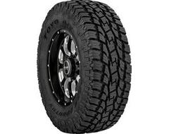 Toyo Open Country AT II Tires