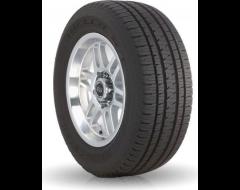 Bridgestone Dueler H/L Alenza Tires