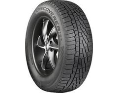 Cooper Discoverer True North Tires