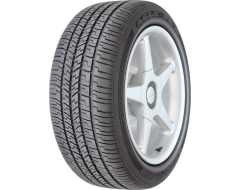 Goodyear Eagle RS-A EMT Tires