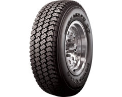 Goodyear Wrangler AT Tires