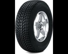 Firestone Winterforce UV Tires
