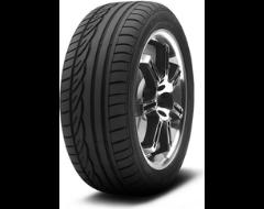 Dunlop SP Sport 01 DSST Tires