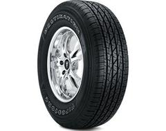 Firestone Destination LE2 Tires
