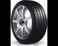 Dunlop SP Sport 2030 Tires