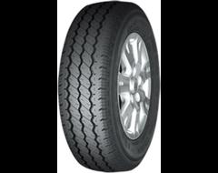 Westlake SL305 Tires