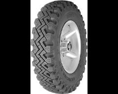Hercules HDT Bias Lug Tires
