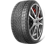 Farroad FRD76 Tires