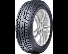 Tireco Win-Turi 215 Tires