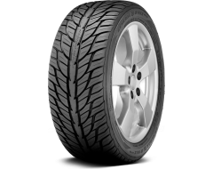 General Tire G-MAX AS-03 Tires