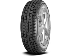 Nexen EuroWin Tires