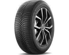 Michelin Cross Climate SUV Tires