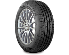 Cooper CS5 Ultra Touring Tires