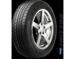 MAZZINI ECO307 Tires