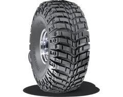Mickey Thompson Baja Claw Tires