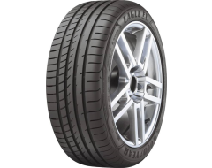 Goodyear Eagle F1 Asymmetric 2 Tires