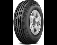Uniroyal Laredo HD/H Tires