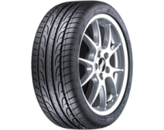 Dunlop DSX DSST ROF Tires