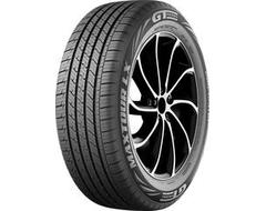 GT Radial Maxtour LX Tires
