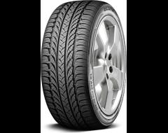 Kumho Ecsta PA31 Tires