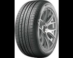 Kumho Majesty Solus KU50 Tires
