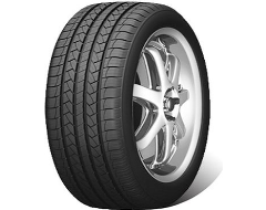 Farroad FRD66 Tires