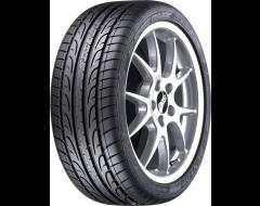 Dunlop SP Sport Maxx 050 Tires