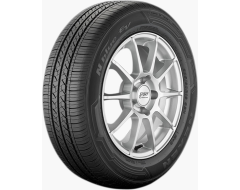 Nexen NBlue EV Tires
