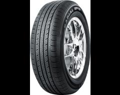 Westlake RP18 Touring Tires