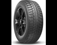 HEADWAY HW501 Tires