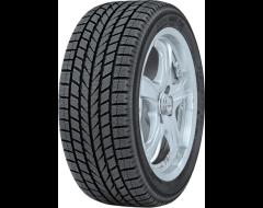Toyo Observe Garit KX Tires