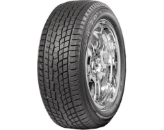 Starfire RS-W 7.0 Tires