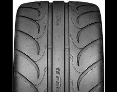Nexen N'Fera SUR4 Tires