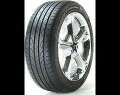 Dunlop SP Sport Maxx 101 Tires