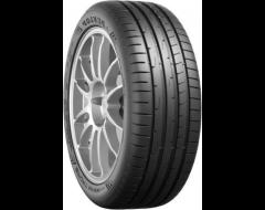 Dunlop Sport Maxx RT2 Tires