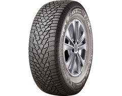 GT Radial IcePro SUV3 Tires