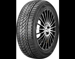 Hankook Kinergy GT H436B Tires