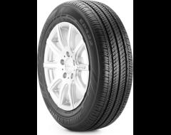 Bridgestone Ecopia EP422 Tires