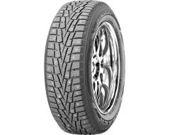 Nexen WinGuard WINSPIKE LT Tires