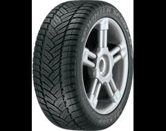 Dunlop SP Winter Sport M3 Tires
