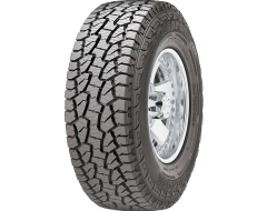Hankook Dynapro AT-M RF10 3PMS Tires