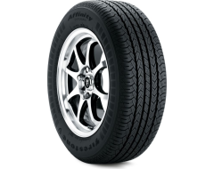 Firestone Affinity Touring Tires
