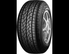 Goodyear G614 Tires