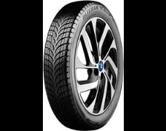 Bridgestone Blizzak LM-500 Tires