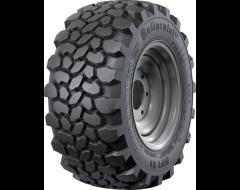 Continental MPT 81 Tires