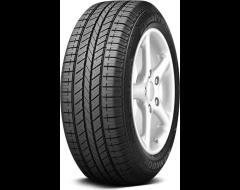 Hankook DynaPro HP Tires