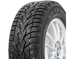 Toyo Observe G3 ICE Studded Tires