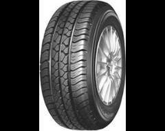 Westlake SC301 Tires