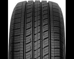 Nexen Aria AH7 Tires