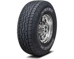 Nexen Roadian A/T II Tires